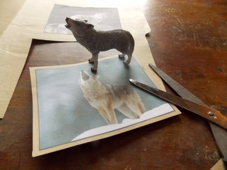 wolf_scissors