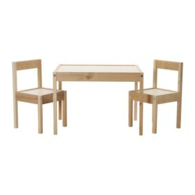 latt-childrens-table-and--chairs