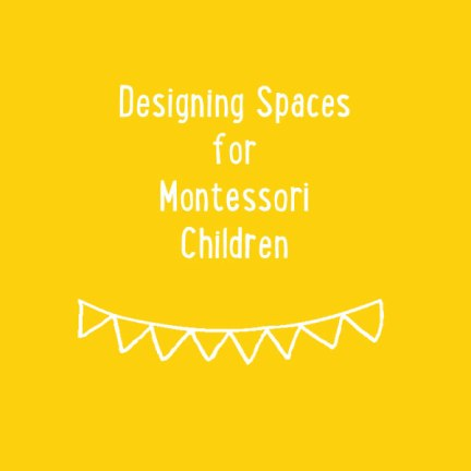 designing-spaces